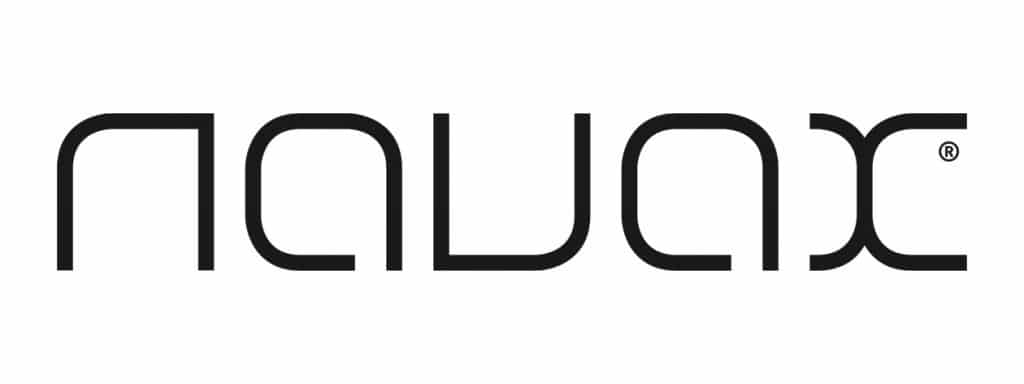 navax cube Add-On