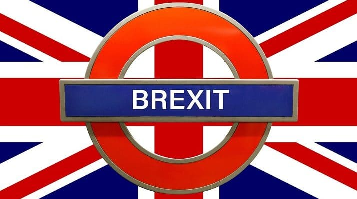 Brexit Impact on Business Central