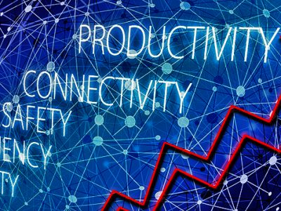 Automation + Digital Transformation = Business Growth and Success