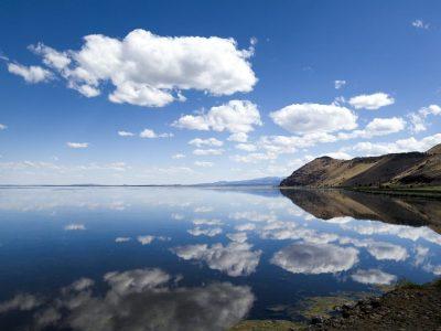 Wie auf Wolke 7 – Arbeiten in der Cloud