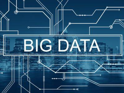 Wenn Daten zu Wissen werden