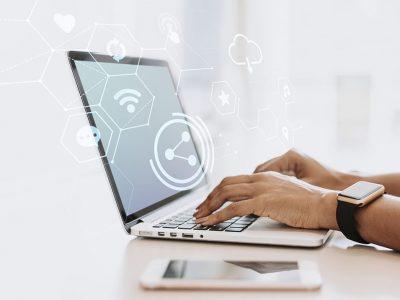 Digital Workplace – und Sie sind auf alle Eventualitäten vorbereitet