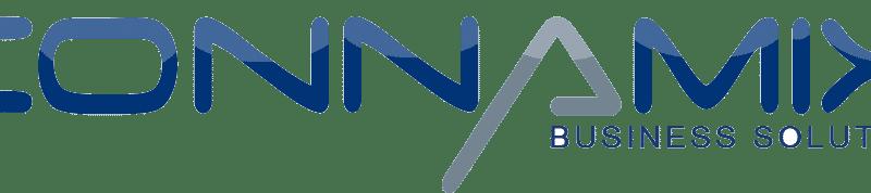 Connamix Microsoft ERP Dxynamics