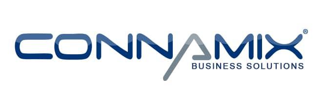 CONNAMIX-Logo