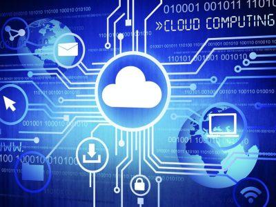 On-Premise oder Cloud? Microsoft Dynamics 365 Business Central