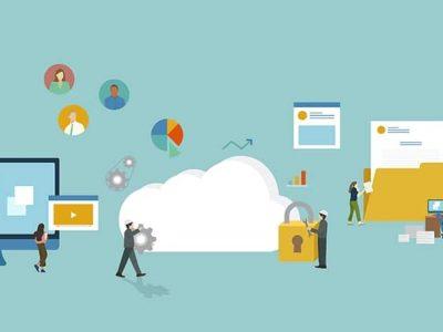 Digital Days – Digitalisierung im Unternehmen