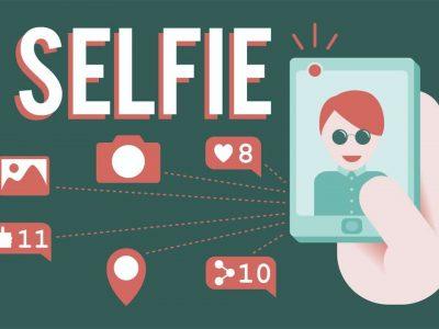 Digital Days – digitale Privatsphäre
