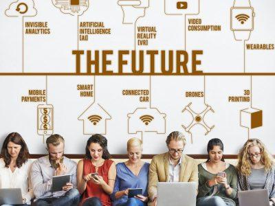 Digital Days – Internet of Things