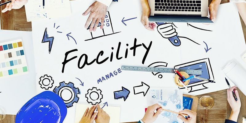 Facility-Management-Microsoft-Dynamics-365