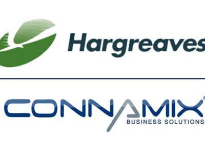 Hargreaves surft auf der Welle der Digitalisierung: Prozessfertigung mit Dynamics 365 Business Central