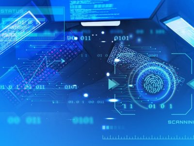 Einfach nur himmlisch: IoT und Cloud in der Produktionspraxis