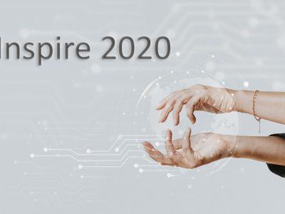 Microsoft Inspire 2020: Voll inspiriert mit Microsofts Partnerkonferenz