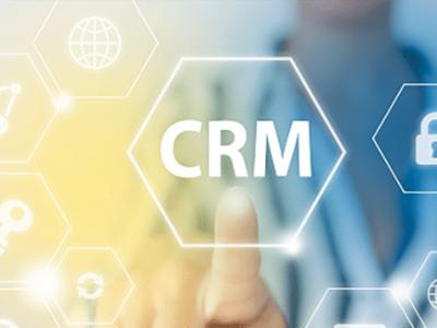 Ob Global Player oder Lokalist: cloud-basiertes CRM als Erfolgsgarant und Lösung, um jeden Ihrer Kunden zufriedenzustellen.