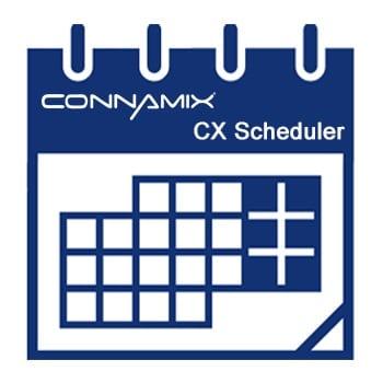 Planer Scheduler