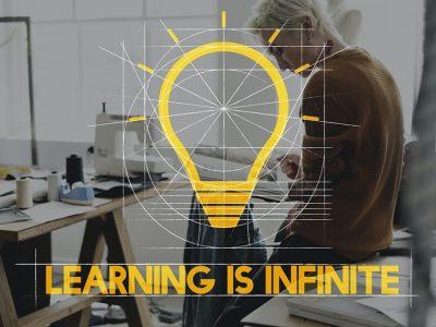 Hauptsache Lernen