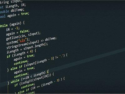 Einführung: Agile Softwareentwicklung